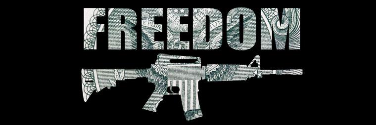 Gun Bans in the US