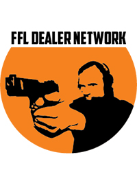 FFL Dealer HOLMES FIREARMS CORPORATION in PARKER CO