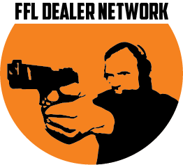 FFL Dealer Steelhead Arms in Buckley WA