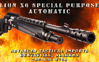 FFL Dealer Advanced Tactical Imports in NEW HOPE & HUNTSVILLE AL