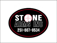 FFL Dealer STONE ARMS, INC in Mobile AL