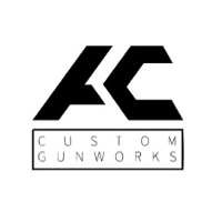 FFL Dealer AC CUSTOM GUNWORKS LLC in PONCE PR