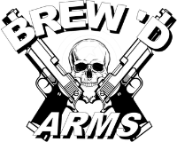 FFL Dealer BREWD ARMS LLC in MONTZ LA