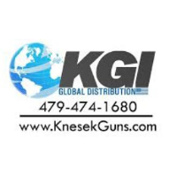 KNESEK GUNS INC
