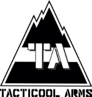 TACTICOOL ARMS LLC