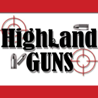 Highland Guns