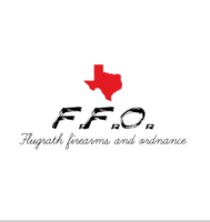 Flugrath Firearms and Ordnance L.L.C