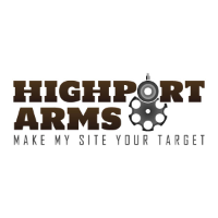 HighPort Arms LLC