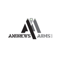 Andrews Arms LLC