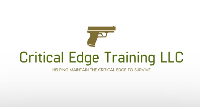 Critical Edge Training LLC