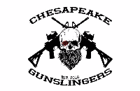 Chesapeake Gunslingers LLC