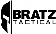 FFL Dealer Bratz Tactical in Marshall NC