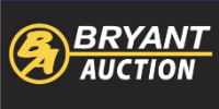FFL Dealer Bryant Auction, LLC in Osage Beach MO