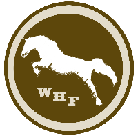 FFL Dealer White Horse Firearms LLC in Omaha TX