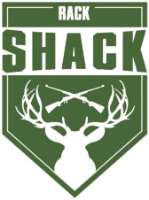 FFL Dealer Rack Shack LLC in Canton MS