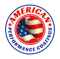 American Performance Coatings