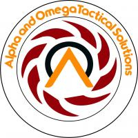 Alpha and Omega Tactical Solutions