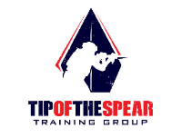FFL Dealer Tip of the Spear Training Group in Palm Bay FL