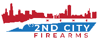 2nd City Firearms