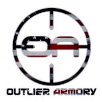 FFL Dealer Outlier Armory LLC in Hudsonville MI