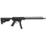 Full Auto Firearms FAF-9