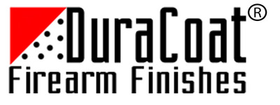 Duracoat Firearms Finishes