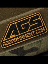 FFL Dealer AGS ARMAMENT & CONSULTING LLC in FORT WAYNE IN