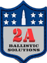 FFL Dealer 2A Ballistic Solutions in Chandler AZ