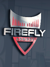 FireFly Armory