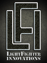 LightFighter Innovations, LLC