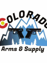 Colorado Arms & Supply