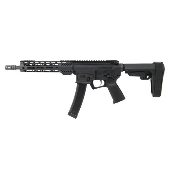 Full Auto Firearms Products