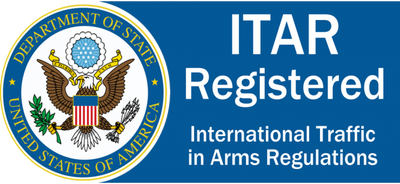 ITAR for the New Weapons Exporter