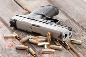 5 Tips To Make Buying A Gun Less Intimidating!