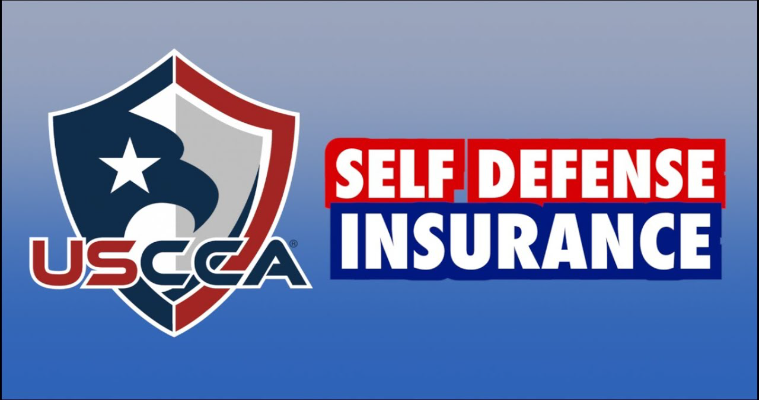 Should You Have Concealed Carry Self Defense Insurance Coverage?