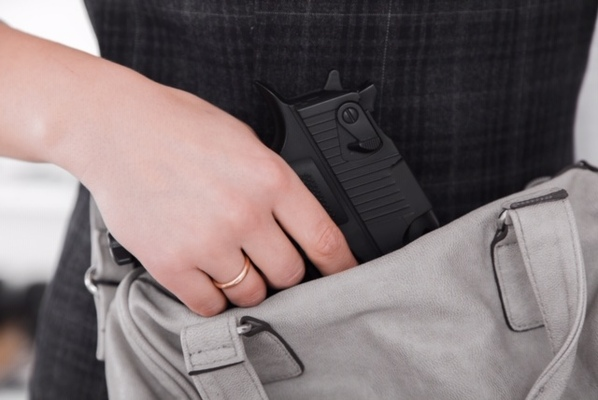 Concealed Carry Class 2/15th and 16th in Villa Park, IL
